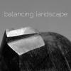 Balancing Landscape 9701 Serpentine 1997