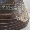 Marked Stone 0311 Serpentine 2003