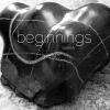 New Beginnings 0001 Serpentine 2000